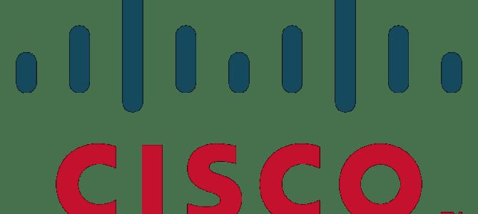 Cisco Fournisseur de matériel informatique France