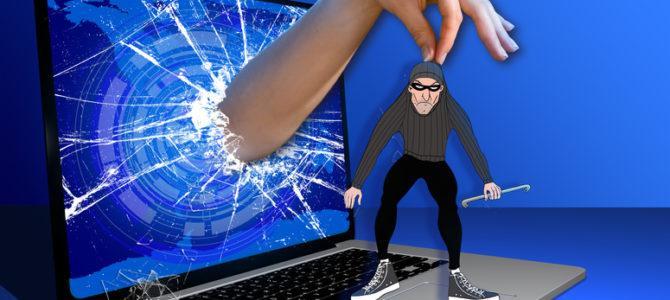 Se protéger du piratage informatique