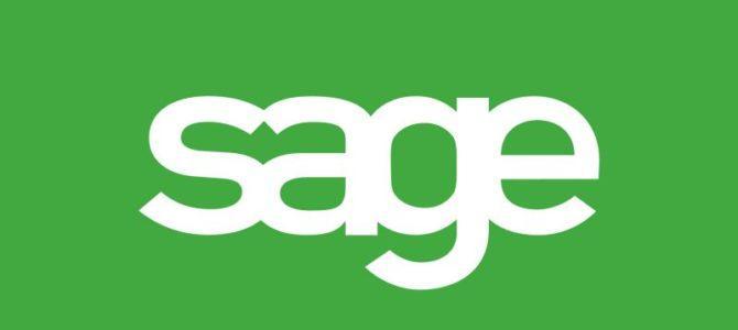 Sage.fr Editeur de logiciels de gestion France