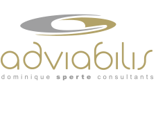 Adviabilis – Toulouse