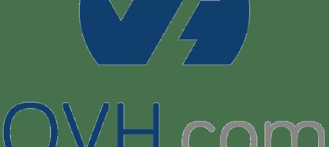 OVH.com Hébergement internet, Cloud et Serveurs dédiés France