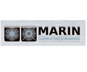Marin Froid – Toulouse