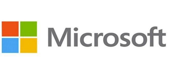 Microsoft Fournisseur de Systèmes d'exploitation et Logiciels France