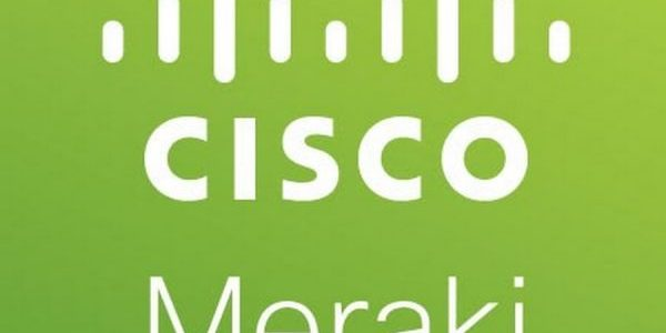 Cisco Meraki Systèmes informatiques externalisés – Cloud France