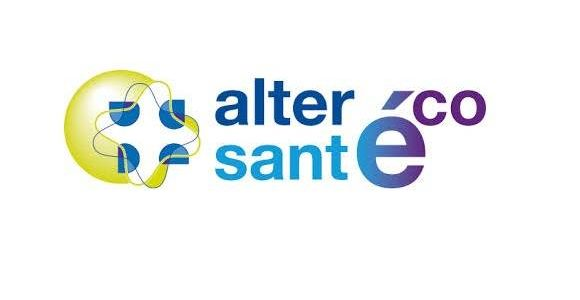 Alter Éco Santé – Villeneuve-Tolosane